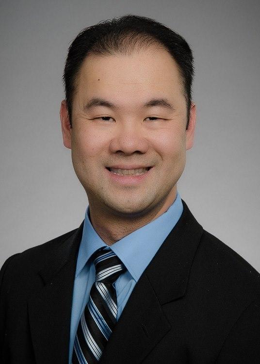 Dr. Banh